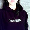 ファッションメディア「Droptokyo」10周年記念写真展