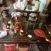 【熊本】おすすめリサイクルショップ!古道具・レトロ品ありの「文化堂」