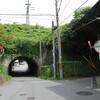 咲-Saki-舞台訪問(長野県編その7・奈良県編)「咲探し・新発見を訪ねる」