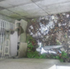 屋外散水栓 交換工事 札幌市北区