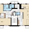 子育て世帯に45㎡は狭い…ならば隣同士の2戸を1戸にリノベーションすればいい!「ニコイチ」の魅力