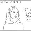 NiziProjectの33話感想 : 自分はメンバーにふさわしいか?という問いへの葛藤が泣ける [Nizi Project] Part 2_7-1