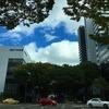 10月23日、日曜日仙台市で南東北中医薬研究会の定例会が開催されました。