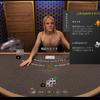 〚トランプ系カジノ〛ブラックジャック&ポーカー&バカラを紹介!必勝法を研究しているおすすめサイトも紹介!