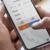 新規注文・決済注文とは  <初心者の為の仮想通貨投資トレード用語解説>