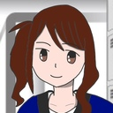 薬剤師を目指す学生と甘味料系少女のブログ