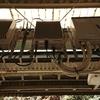 移動体通信システム用デジタル光伝送装置