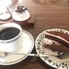 クラシック音楽をたしなみながら、贅沢な午後のひとときを〜カフェレストランアランフェス(山形県山形市)