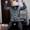 単眼カメラでKinectのように骨格検出する技術「Realtime Multi-Person Pose Estimation」を試してみた