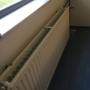 【Daily Padeborn】意外と暖かいドイツの冬/暖房設備を紹介します!【9/30(日)-DAY31】