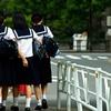 【中学受験】私立中高一貫校でいじめを避けることはできるのでしょうか?
