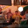 【4日目】いたばし研究所売上報告(youtube)