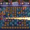 Bomberman Battlefest(お試し版)