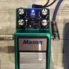 素晴らしきTS系オーバードライブ Maxon ST9Pro +