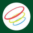 悩める東大生の休学タビ記録