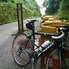 (自転車)ハンバラ