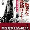 🛲2」─2─独立派インドネシア人と日本軍。駆逐艦「雷」、敵兵を助けた日本軍。ジャワ島攻防戦。スマラン事件。~No.5No.6No.7 *