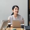 【海外就職】シンガポール人に全く人気のない日系企業の払う労働ローカライズ改革が遅れた代償