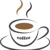 「コーヒー」と脂肪燃焼効果