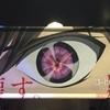 【コードギアス反逆のルルーシュ 興道】コードギアスの映画見てきたよ!