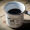 【美味しい珈琲】ステンレスコーヒーフィルターのススメ
