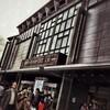 iPhoneで撮った福岡モーターショー2012