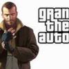 GTA4で再確認した、Xbox後方互換の凄さ