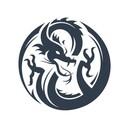 Dragon Lab
