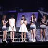 モーニング娘。'16コンサートツアー秋~MY VISION~ 日本武道館