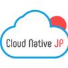 Cloud Native Kansai #02 にて分散システムデザインパターン などCloud Native開発に必要な事について発表しました