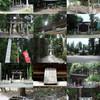 神社探訪10