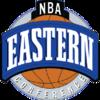 【NBA】2019-20シーズンの順位予想を独自の目線で紹介!【イースタン編】