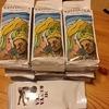 またまた購入、ケニア山の紅茶