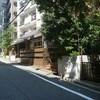 神戸市中央区中山手通2「quarto」