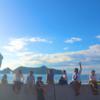 2017年11月!YOGA LIFE ヨガのある暮らし〜和歌山市日高郡由良町衣奈〜