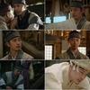 「七日の王妃」2PM チャンソン、父の死に哀痛…感情表現豊かな演技が視聴者の心を揺さぶる