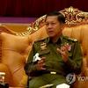 (韓国の反応) 最高司令官の息子、豪華リゾートで市民の死を迎える