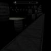 Skyrim Mod 製作日記 - 15 - ダンジョンを自動生成する (1)