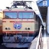 大井川鐵道の「ELかわね路 クリスマスエクスプレス」|第二の人生を歩む電車たち