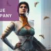 【初見動画】PS5【Rogue Company】を遊んでみての評価と感想!
