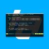 Hyperapp & TypeScriptを試す