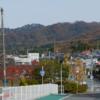 妙見山 660.1m 周辺4山登頂完成 山歩きの記録(4)