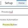 Salesforce開発の基礎編4