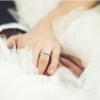 婚約指輪をいらないと言って後悔した人の理由は?