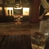 FOSでウイスキー(浅草)