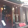 オランダ便り 12 オランダ料理 Dutch_Restaurant