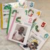 毎月の赤ちゃんの成長記録にTolotのフォトブック をオススメする3つの理由