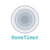 タスクをDoneするまでの時間を計測する 「DoneTimer」を作ってる話
