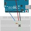 Arduinoで時間を計る その2
