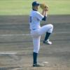 2018年ドラフト指名選手の巨人における起用方針と課題 1位指名 八戸学院大 高橋 優貴選手 大卒左腕投手
